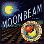 Moonbeam