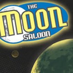 Moon Saloon