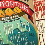 Tempe Earth Day – 2013