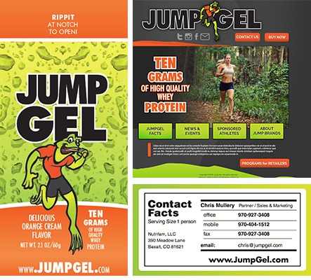 jumpgel_post_image_2